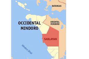 Tai nạn xe buýt tại Philippines, 19 người thiệt mạng, 21 người bị thương