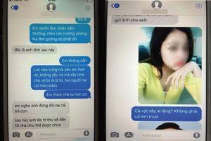 Phó Bí thư Đỗ Trọng Hưng bị tung tin có 'bồ nhí': Thanh Hóa họp đột xuất