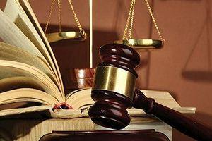 Hạ viện Philippines thông qua dự luật hợp pháp hóa ly hôn