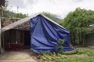 Người Việt tử nạn ở Nhật Bản: Bạn bè lập bàn thờ tạm tại phòng trọ