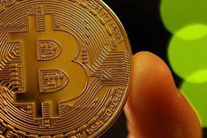 Giá Bitcoin bật tăng sau tin khả quan từ hội nghị G20