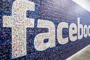 Bê bối về dữ liệu, Facebook không chỉ mất tiền