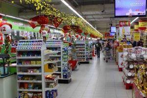 Central mở rộng đầu tư vào Việt Nam