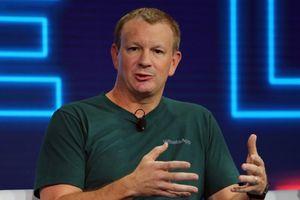 Đồng sáng lập WhatsApp: 'Đã đến lúc xóa Facebook'