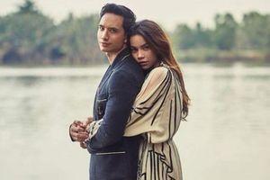 Hồ Ngọc Hà khoe nhẫn đính hôn, sắp 'về chung một nhà' với Kim Lý?