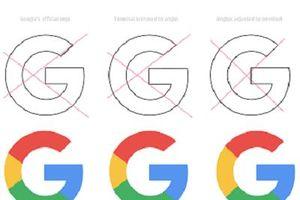 Google ra mắt công cụ chống tin tức giả mạo