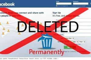 Đồng sáng lập WhatsApp 'xui' người dùng bỏ Facebook