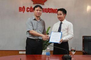Chưa có bằng cao cấp lý luận chính trị, ông Vũ Hùng Sơn vẫn được bổ nhiệm phó CVP Ban Chỉ đạo 389?