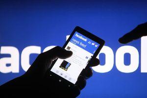 Cách khóa tài khoản Facebook tránh bị rò rỉ thông tin cực kỳ đơn giản và an toàn