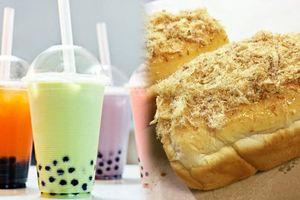 TPHCM: Gần 30 em học sinh tiểu học nghi ngộ độc trà sữa và bánh mì