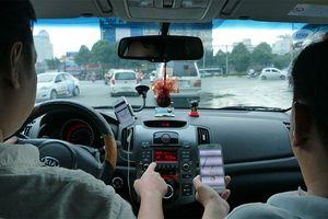 Uber kiện Cục thuế TP.HCM lần 2