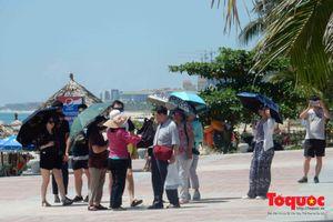 Khách du lịch Trung Quốc: Không chỉ Việt Nam, nhiều quốc gia muốn thu hút
