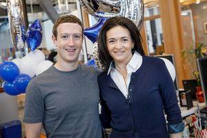 Trong vòng 24 giờ tới CEO Mark Zuckerberg sẽ công khai nói chuyện về scandal Facebook?