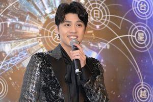 Noo Phước Thịnh tự hào đại diện Việt Nam tại Asian-Pop Festival
