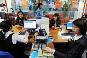 Nhân sự ngành ngân hàng: Biến động mạnh trong mùa đại hội cổ đông