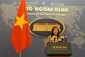 Thông tin mới nhất về vụ việc công dân Việt tử vong tại Đức và Đài Loan