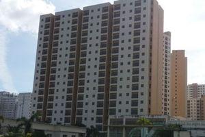 Thừa hàng chục nghìn căn hộ tái định cư ở TP.HCM: Lỗi chính ở những người quản lý