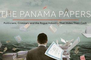 Chính thức đóng cửa hãng luật Mossack Fonseca