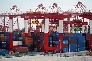 Trung Quốc 'phản đòn', đẩy cuộc chiến thương mại với Mỹ lên đỉnh điểm