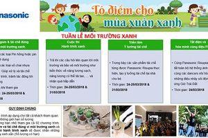 Điểm danh những sự kiện văn hóa nghệ thuật nổi bật tại Hà Nội dịp cuối tuần