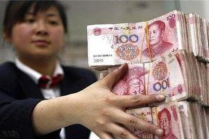 Theo bước Fed, Ngân hàng Trung ương Trung Quốc tăng lãi suất cho vay