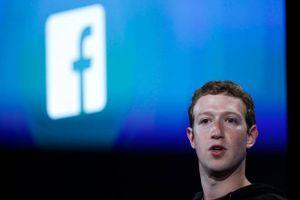 Facebook tồn tại vấn đề mà không ai giải quyết nổi