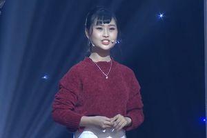 Quý Cô Hoàn Hảo:'Nếu đã cho người ta cơ hội thì đừng làm tội người ta'
