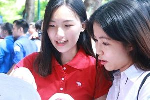Để làm tốt môn Khoa học xã hội trong kỳ thi THPT quốc gia