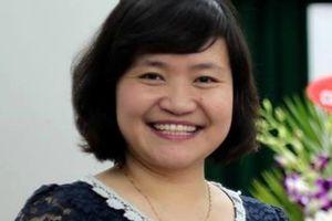Nguyễn Thụy Anh - Đại sứ qua những vần thơ dịch