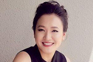 Những thành tích đáng ngưỡng mộ của tân Tổng giám đốc Facebook Việt Nam