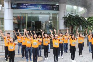 Tối nay 24.3: Nha Trang sẽ cắt, giảm điện hưởng ứng Giờ trái đất