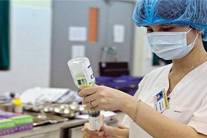 Chính thức thanh tra quá trình cổ phần hóa, thoái vốn Nhà nước tại VINAMED