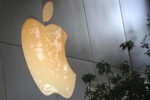 Apple đang phát triển iPhone có thể gập lại