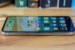 iPhone X bất ngờ giảm giá tiền triệu