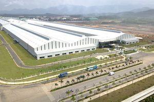 Thủ tướng dự khánh thành Nhà máy sản xuất xe du lịch Mazda lớn nhất Đông Nam Á