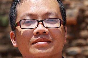 Chùa Huy Văn: Nơi hạ sinh Lê Thánh Tông - vị Vua anh minh, nắm quyền lâu nhất thời phong kiến