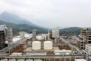 Vinachem chuẩn bị thoái vốn ở hàng loạt công ty hóa chất