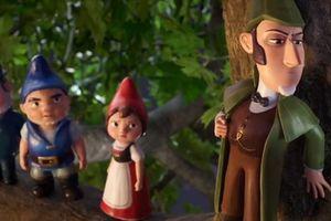 Hai bộ phim hoạt hình hấp dẫn ra rạp ở Việt Nam vào cuối tháng Ba