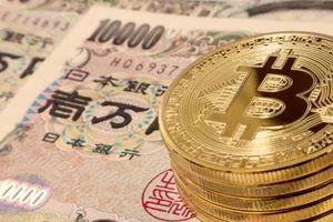Giá Bitcoin hôm nay 26/3: Loay hoay ngưỡng 8.000 USD và sắp bứt phá?