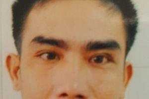 Truy tố gã chăn bò hại đời bé gái 8 tuổi