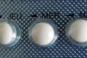 Thử nghiệm thuốc tránh thai mới khiến đàn ông 'bị thiến'?