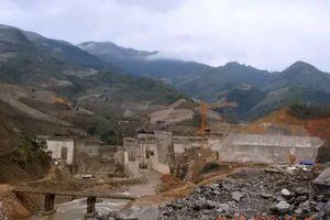 Thực trạng mạng lưới điện tại tỉnh Điện Biên - Bài 7: Quy hoạch của Bộ Công Thương không phải 'tự nhiên' mà có!