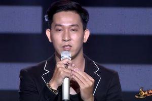 Phạm Hoàng Duy phản hồi về nghi vấn đạo nhái ca khúc 'For Life' của EXO