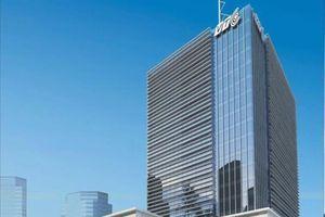CBRE sẽ quản lý, vận hành VTC Building