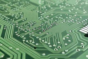 Nga tạo ra cấu trúc nano giúp tăng tốc hoạt động của thiết bị điện tử