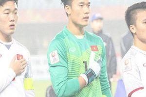 Báo chí Jordan 'ngán' 1 cầu thủ của ĐT Việt Nam