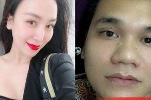 Vừa cưới vợ cực nóng bỏng, Khắc Việt đã 'than thở' điều bất ngờ