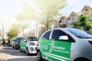 Mua lại toàn bộ Uber Đông Nam Á, Grab có 'độc quyền' tăng giá?