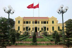 Doanh nghiệp bất an vì bị côn đồ uy hiếp: Trách nhiệm của lãnh đạo thị xã Quảng Yên, Quảng Ninh?