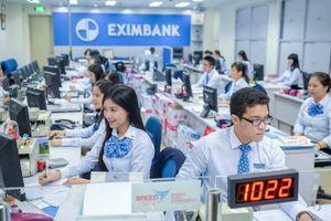Tài chính 24h: Khách hàng mất 245 tỷ, CEO Eximbank nói gì?